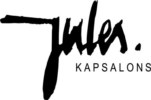 Jules Kapsalons